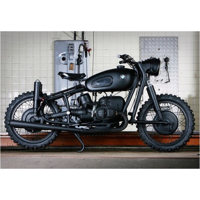 the 125 best images about cool motorcycles on pinterest