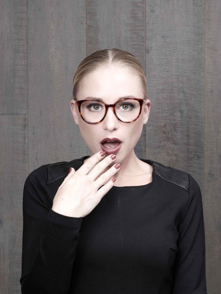 Céline brillen - monturen I Optiek Lammerant - Deinze