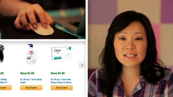 Yahoo Finance's Jeanie Ahn shares 3 simple ways to save even more on Amazon, whether or not you have Prime membership.