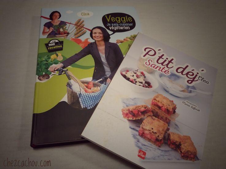 Aujourd'hui dans ma boîte aux lettres m'attendait un joli cadeau .... A vrai dire ce cadeau je l'attendais impatiemment. Elise qui travaille pourNatura Sense m'a contacté. Il s'agit d'une boutique en ligne. A mes yeux il s'agit d'une boutique healthy où on peut trouver de jolis livres de recettes sur la cuisine bio, la cuisine végétarienne, les petits-déj healthy.... Mais ce n'est pas tout chez Natura Sense on trouve aussi des extracteurs de jus, des déshydrateurs, des robots, des germoirs…