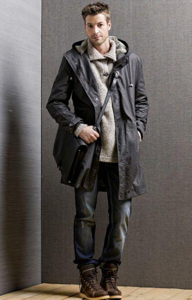 Abrigo-Hombre-Nueva-Colección-Adolfo-Dominguez-Otoño-Invierno-2011-2012