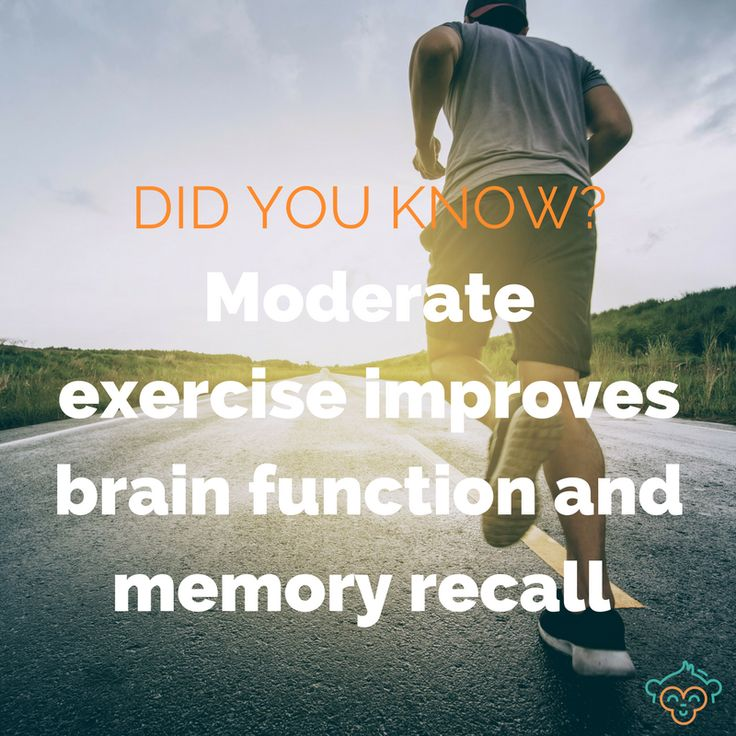 Want to be more productive at work? Try getting out of the office at lunch time for a walk. #exercise #fitness #healthfacts #wellness #didyouknow #didyouknowfacts #LifeBuddi
