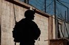 Mapping Mexico's gang violence - Interactive - Al Jazeera English