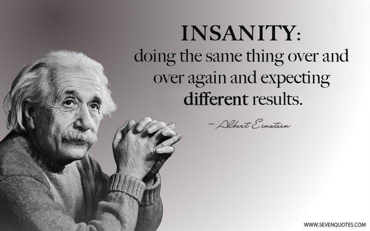 10 Lessons From Albert Einstein