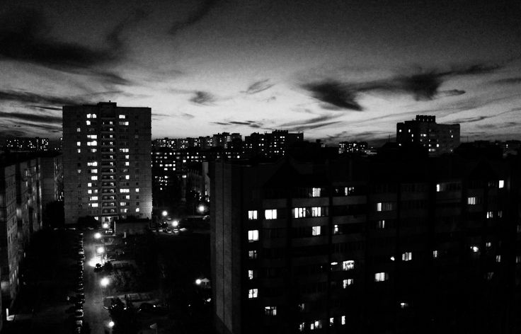 My Tumblr http://kassystay-photo.tumblr.com #architecture #beautiful #black and white #black and white photo #black and white photography #blackandwhite #bw #bw photo #city #clouds #deviantart #eveniing #house #kassystay #photo #photographer #photography #sky #street #sunset #tumblr