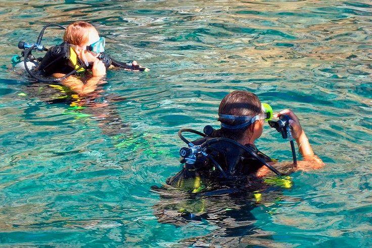 Oplevelser i Krabi Thai Village - Startour