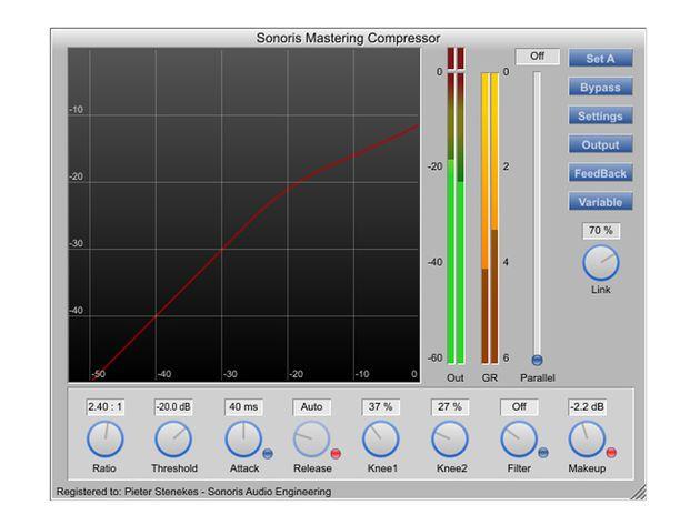 Oblivion Iso Download Crack Idm