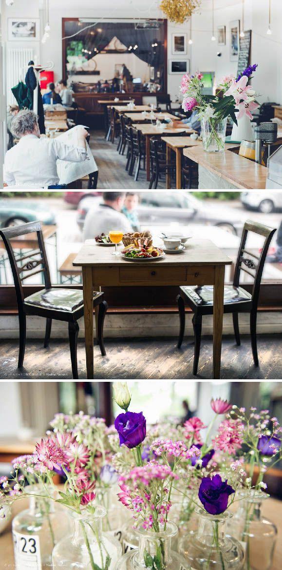 Unique Kaffee A Horn Willkommen Bei uns gibt es hochwertigen Kaffee leckere selbstgemachte Bagel