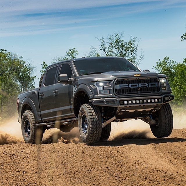 The 25+ best Ford raptor ideas on Pinterest | Ford f150 ...