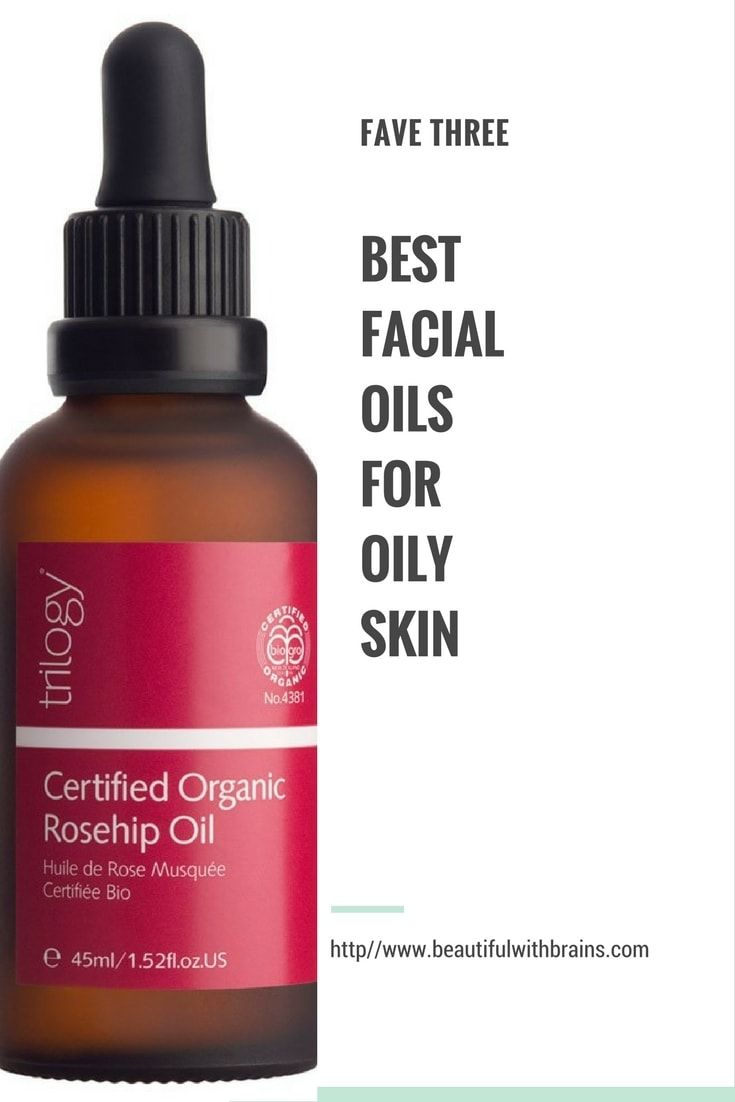 Best Facial Oils For Oily Skin Skin Bleaching Cream Facial Oil Skin Care Pimples