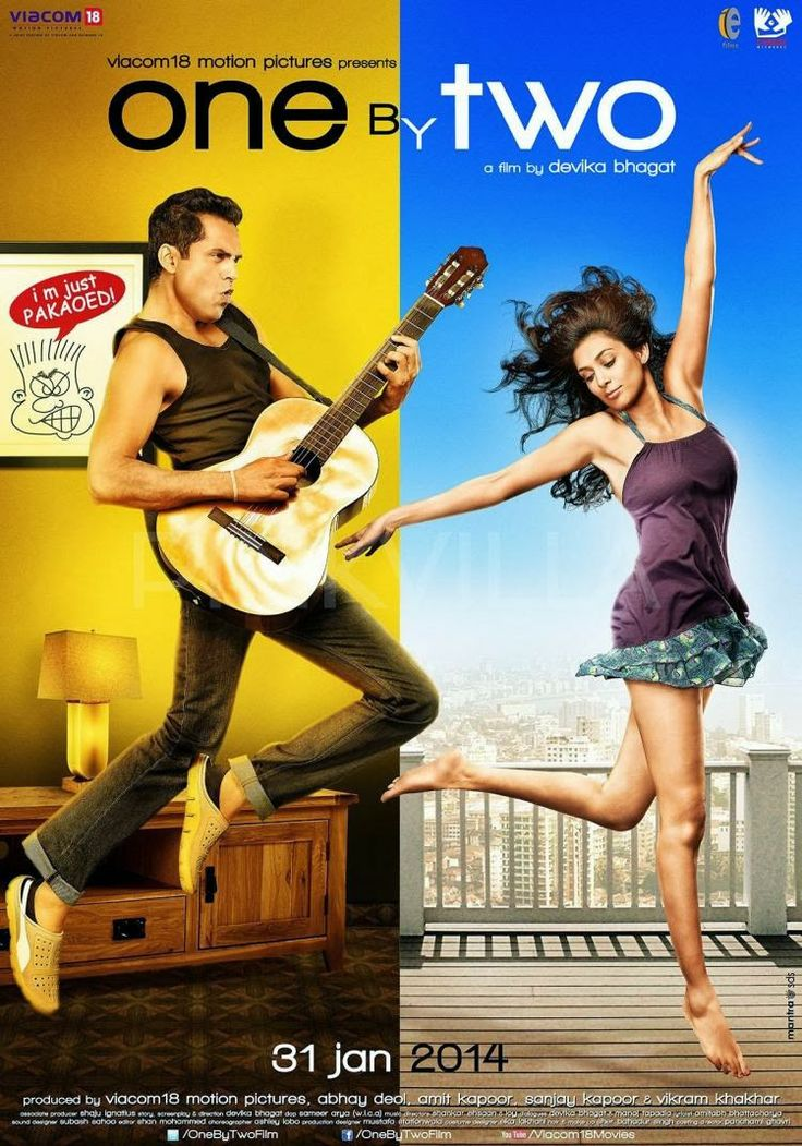 17 Best images about Bollywood Movie Posters on Pinterest ...
