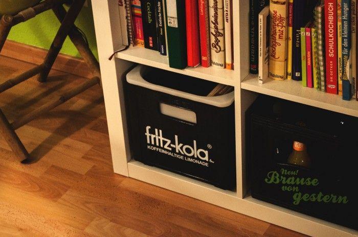"""Expedit Ikea Kast Handleiding ~ Über 1 000 Ideen zu """"Aufbewahrungsbox Garten auf Pinterest"""""""
