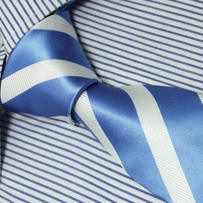 : Gifts Necktie, Fashion Gifts