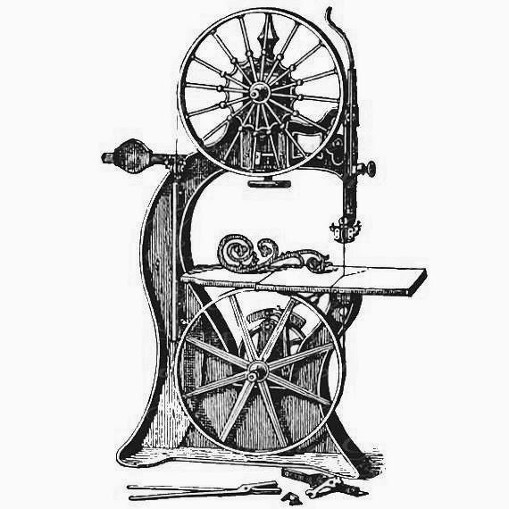 апарт картинки швейной машинки для декупажа фотографии есть зелень