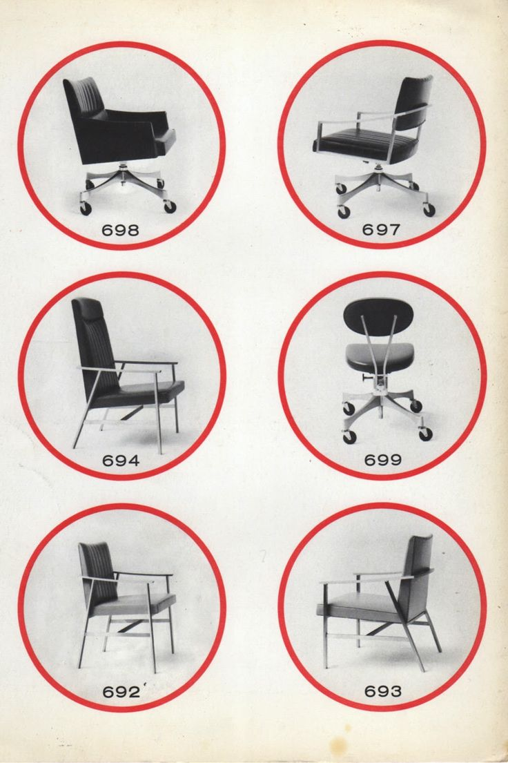 best all things midcentury modern images on pinterest - find this pin and more on all things midcentury modern by rooftopantiques