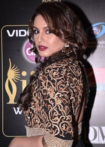I am tall and doesn't look like a malnourished heroine, says Huma Qureshi! - http://www.bolegaindia.com/gossips/I_am_tall_and_doesnt_look_like_a_malnourished_heroine_says_Huma_Qureshi-gid-37200-gc-6.html