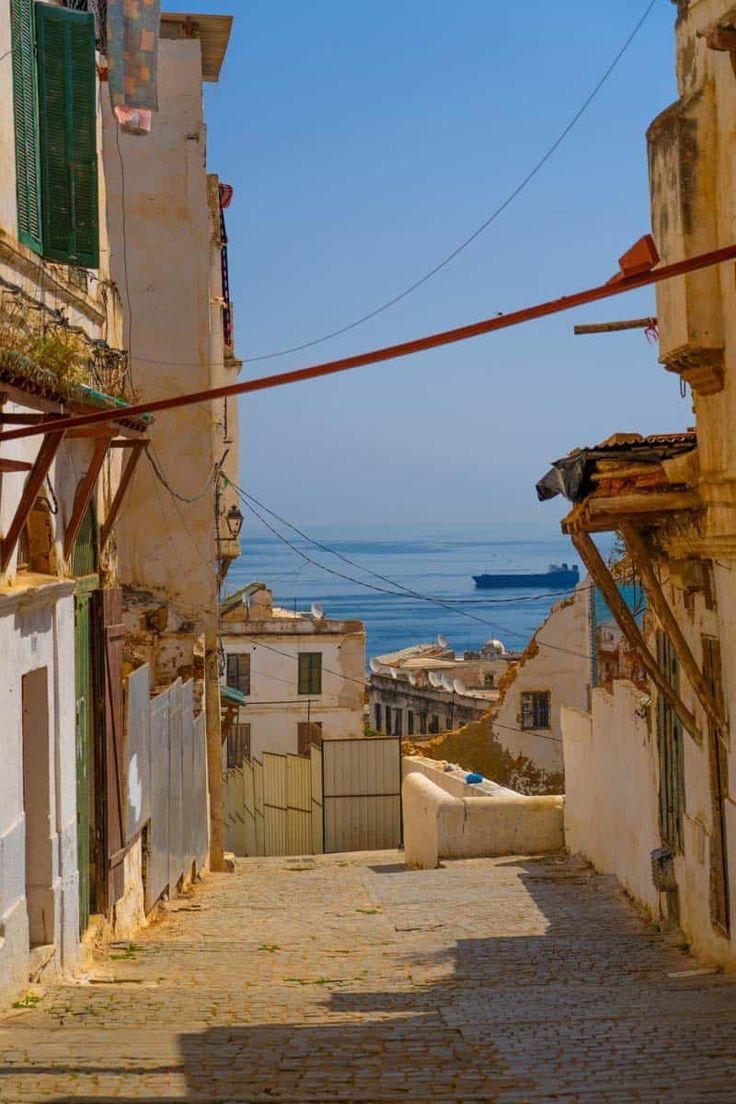 Top 10 Things To Do In Algiers The Underrated Capital Of Algeria Unusual Traveler In 2020 Algeria Travel Africa Travel Travel Around The World