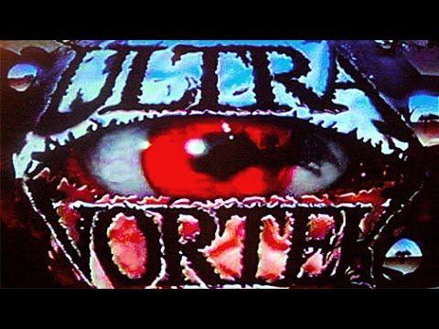Ultra Vortek - Atari Jaguar