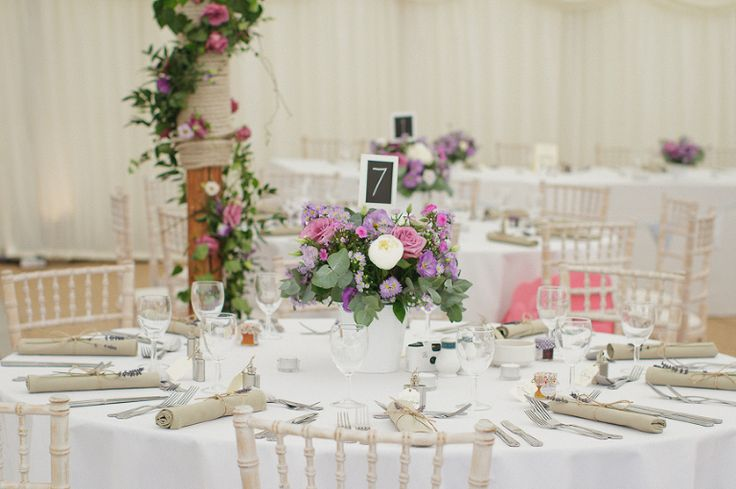 Wilton Castle Herefordshire Wedding by Gemma Williams Photography www.gemmawilliamsphotography.co.uk