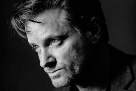 Image result for Shea Whigham