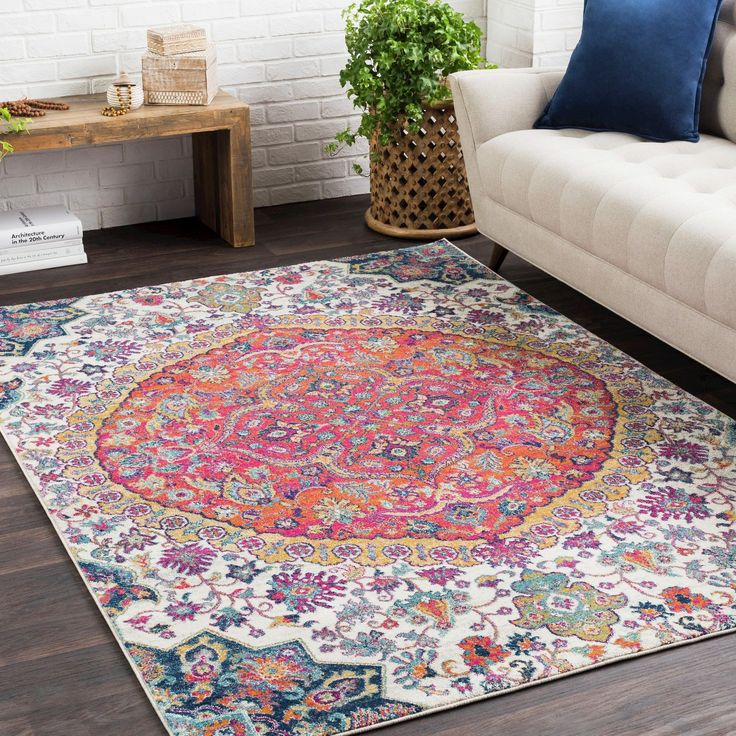 59 best flooring-rugs, carpets, wood, & etc. images on Pinterest ...