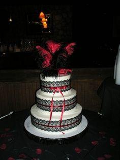 1920s birthday cake - Google Search