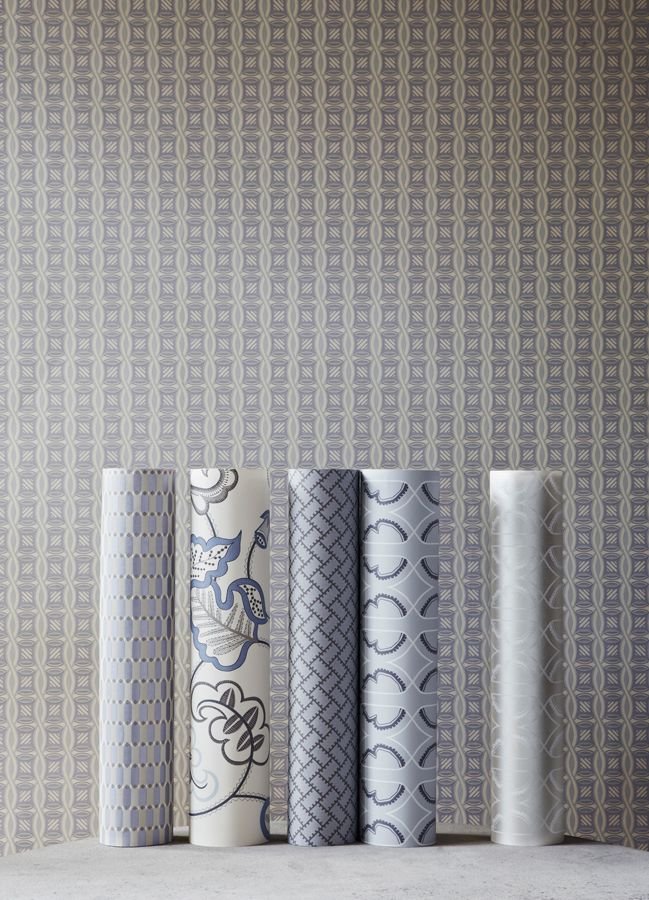 84 best wallpaper images on pinterest osborne and little paint and vinyls. Black Bedroom Furniture Sets. Home Design Ideas