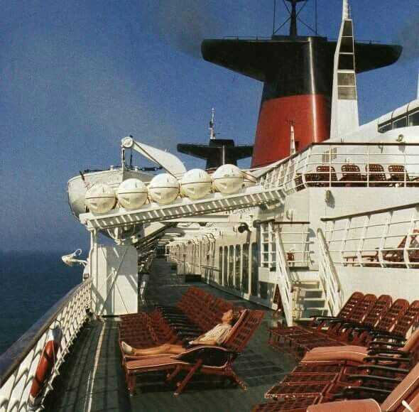 Best Ships Images On Pinterest Boat Boats And Cruise Ships - Can you take a steamer on a cruise ship