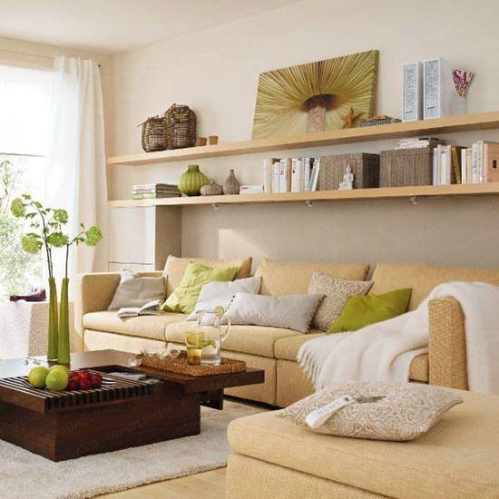 griphon: Дизайн квартиры: печали хозяина малогаборитной ква...