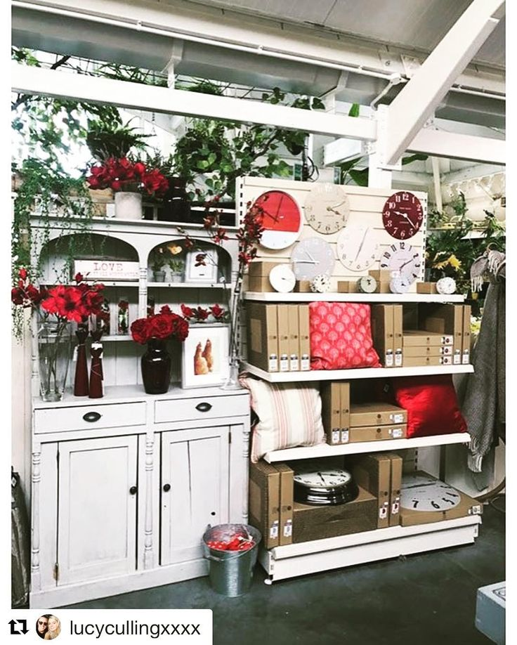 Nugget Gift Ideas Apparel: 17 Best Ideas About Gift Shop Displays On Pinterest
