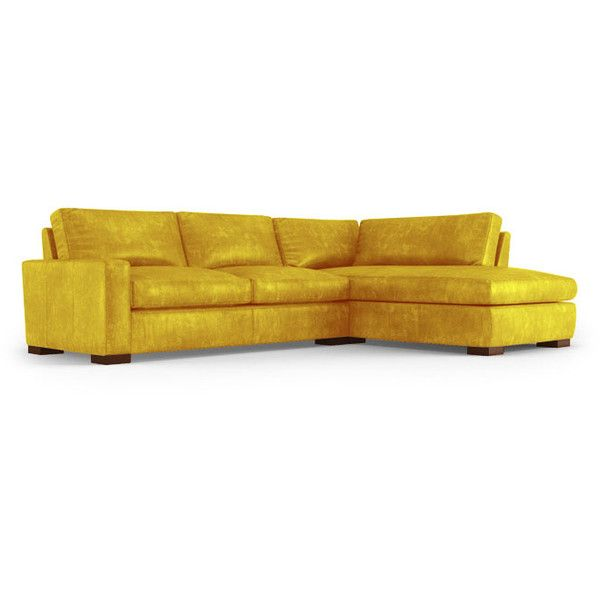 1000 Ideas About Yellow Leather Sofas On Pinterest: Best 25+ Yellow Leather Sofas Ideas Only On Pinterest