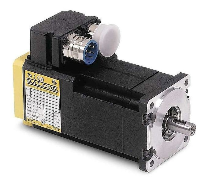 17 Best Images About Servo Motor On Pinterest