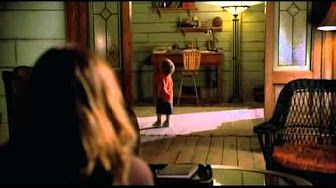 The Messengers - 2007 trailer - YouTube