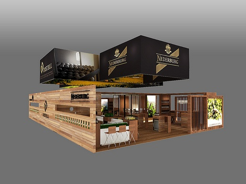 Exhibition Stand Builders Hong Kong : Best hong kong stand builder images on pinterest