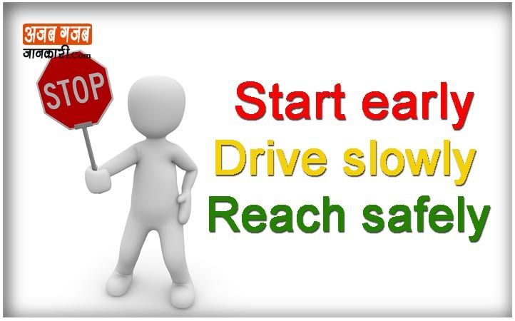 Road Safety slogans and posters | Quotes+inspiration+Motivational ...