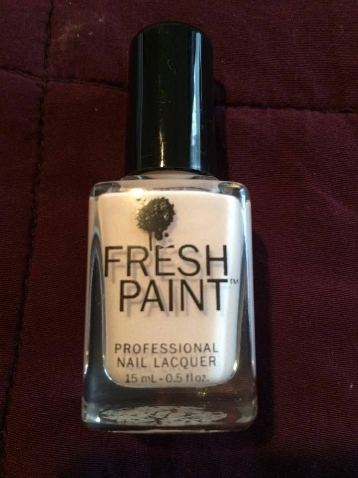 The 53 best Funky Finger & Fresh Paint polishes I Own images on ...