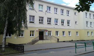 Winogrady: Na początku była szkoła...