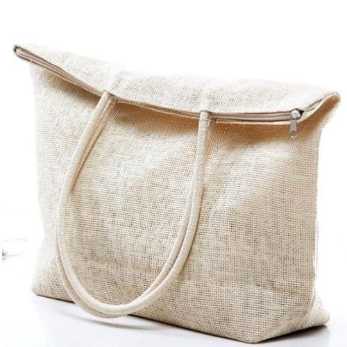 15 best Straw Bags images on Pinterest