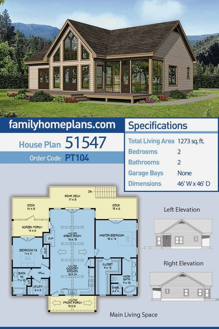 Pin By Louise Teague On House Plans In 2020 Family House Plans Ranch House Plans House Plans