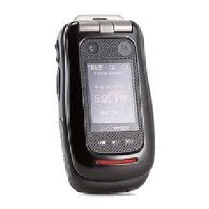 http://www.cdphonehome.com/product/MOTOROLAV860VERIZON/Motorola-Barrage-V860-Verizon-Cell-Phone-Camera-Rugged.html