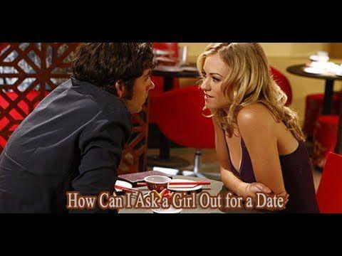 love dating singles