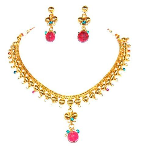 104 best 1GM Gold Indian Jewelry images on Pinterest Amazon