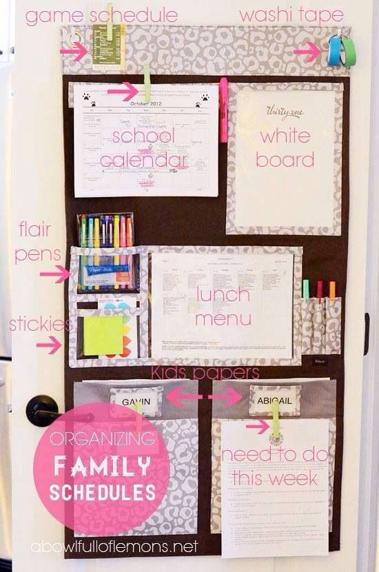 1000+ ideas about Thirty One Office on Pinterest | Thirty ...