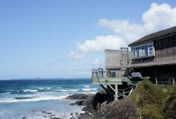 Top 10 Things To Do In Tofino, B.C.