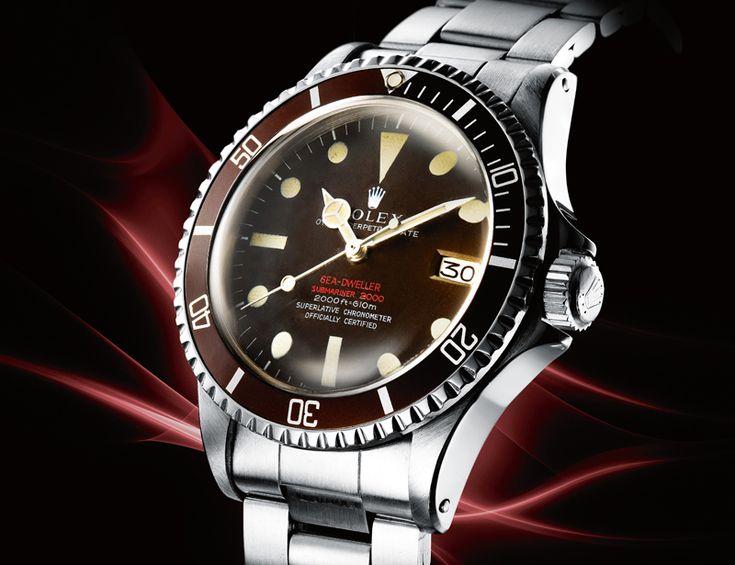 2016 Rolex Watches Check more - http://wristwatchesguru.com/2016-rolex-watches/
