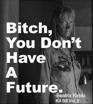 kill-bill-vol-2 Kill Bill Quotes - Movie Quotes