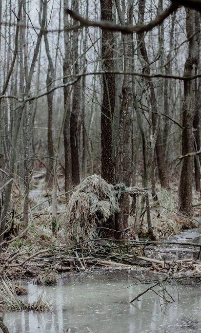 """fnhfal: """"JW Komandosów (Polish Special forces) """""""
