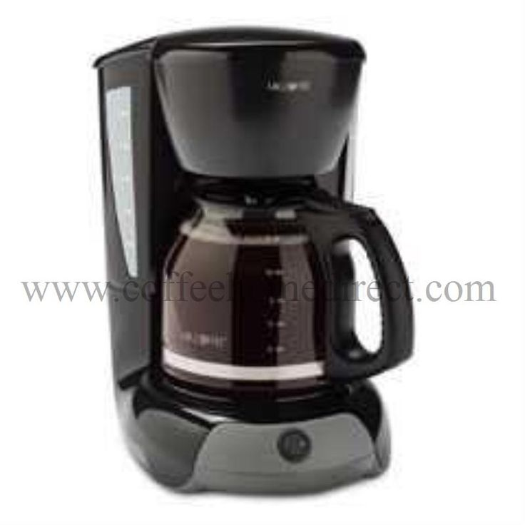 Mr Coffee Maker. 10 Cup Thermal Carafe. . Mr Coffee Jwx27 12cup Coffee Maker Stainless ...