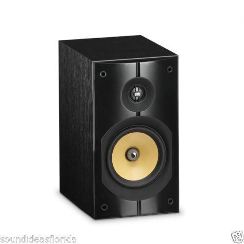 1-pr-black-PSB-Imagine-XB-bookshelf-or-stand-mount-speakers