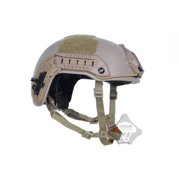 TBFMA Airsoft Tactical Helmet ABS Maritime Climbing Protective Helmet For Paintball Wargame capacete airsoft TB815/837 - http://sportsgearmall.com/?product=tbfma-airsoft-tactical-helmet-abs-maritime-climbing-protective-helmet-for-paintball-wargame-capacete-airsoft-tb815-837